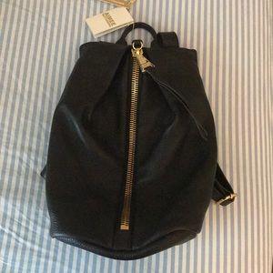 Black Aimee Kestenberg Tamitha Backpack